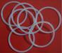 专业生产各类优质O型圈,CR泡棉,EPDM泡棉,SBR泡棉