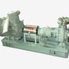 耐腐蚀磁力泵的优点及用途
