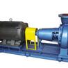 纸浆泵的应用