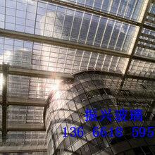 四川成都供应三小时防火玻璃,复合灌浆防火玻璃,挡烟垂壁防火玻璃,铯钾防火玻璃图片
