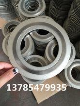 不锈钢金属缠绕垫片,不锈钢金属缠绕垫价格,不锈钢金属缠绕垫厂家
