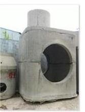 天水方涵模具、天水箱涵模具、预制方涵、预制箱涵欢迎致电
