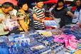 跑江湖地攤熱銷10元模式買180克牙膏送4只牙刷展銷會趕集會銷批發