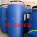 三防增效劑RUCO三防耐洗防水增效劑