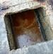 南京江寧區清理化糞池隔油池污泥干濕分離處理價格實惠,化糞池清理