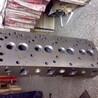 4105柴油机缸套组件