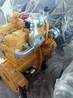 4102柴油机