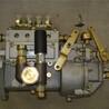 潍坊6105柴油机喷油泵照片
