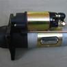 潍坊4105柴油机启动马达265F起动机24V大功率原装配件