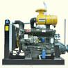 水泥罐车柴油机