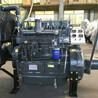 4102固定动力柴油机