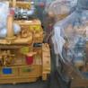 20装载机发动机是潍坊ZH4102柴油机吗质量怎么样