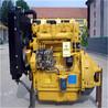 山东潍柴ZH4102ZG柴油发动机装载机铲车