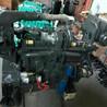 潍坊6105ZC船用主机发动机100马力柴油机船舶发动机