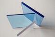 进口PC透明板PC耐力板厂家直供PC扩散板