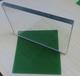 厂家直销V0级V2级防火阻燃PC透明板PC板价格PC颗粒板货源充足