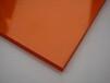 厂家直销进口PC彩色板PC颗粒板室内装饰PC透明板