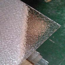 迪迈塑胶厂家直销颗粒板PC板阳光房专用办公室隔断可定制来图加工图片