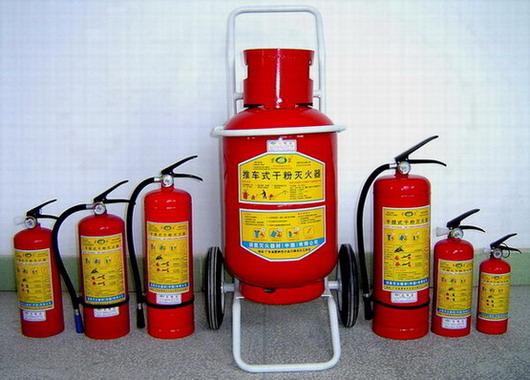 供应长沙灭火器 二氧化碳灭火器 干粉灭火器 消防器材