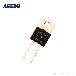 ASEMI,MUR860AC,70mil芯片,快恢复二极管