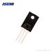 高频必选ASEMIMBR2045FCT20A45V肖特基二极管
