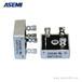 台湾ASEMI高品质整流桥KBPC5010大电流