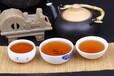 普洱茶毛料定制成品定制紅茶定制