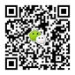 海口經濟學院、北京交通大學證書自考專本科招生圖片