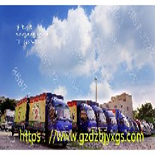 广州老大众搬家专业起重吊装,搬厂,大型设备运输一条龙服务