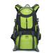?#20449;?#20241;闲背包、防水超轻透气大容量35L户外登山包
