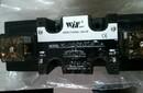 供应WINmost峰昌电磁阀WD-G02-B11A-A2-N
