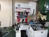 供应日本进口高速精密冲床,双塔机械专业销售进口二手数控机床,日本山田DOBBY高速精密冲床DP-35CS