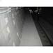 供甘肃地铁疏散平台厂家,兰州地铁疏散平台