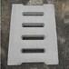 供青海玉树水泥沟盖板模具和西宁水泥基电沟盖板厂家