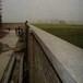 供甘肃定西水泥围墙板和兰州装配式建筑围墙板厂家直销