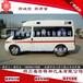 江铃福特全顺救护车价格,20十万以内的全顺救护车