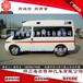 贵州地区全顺监护型救护车哪个地方有比较便宜的