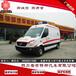 云南豪华奔驰救护车价格,云南奔驰救护车多少钱