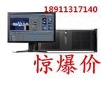 新维讯XAL1500模拟截播系统价格多少?图片