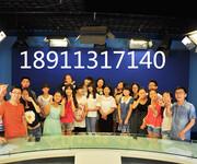 北京演播室建设哪家好?图片