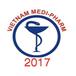 2017年越南河内国际医疗器械展览会