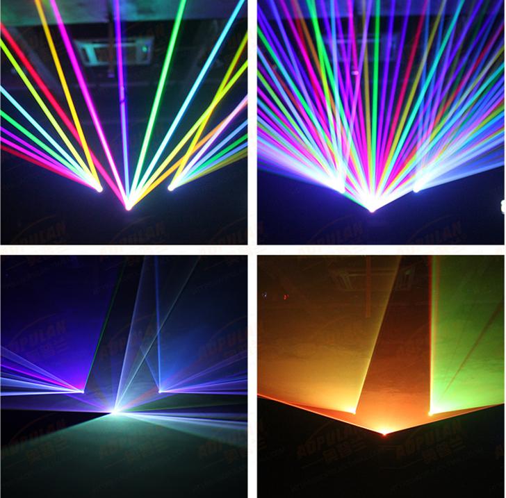 西安激光灯-咸阳激光灯-铜川激光灯-延安激光灯-万圣光电科技(多图)