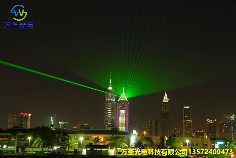 太原-大同激光灯-忻州激光灯-阳泉激光