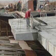 大兴区混凝土拆除楼梯拆除改造