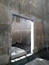 河北邢台混凝土切割楼板拆除施工