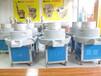 柳州石磨肠粉机