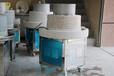 钦州石磨肠粉机
