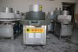 化州电动石磨肠粉机专卖