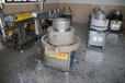 新兴电动石磨肠粉机