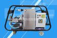 河北沧州沃力克销售大流量高压清洗机工业高压清洗机高压管道疏通机